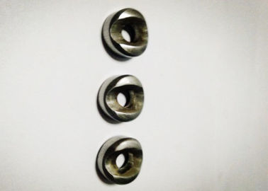 M Arc Head Non Standard Nuts Untreated Surface With Outer Circle 25mm